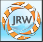 JR Wholesales, Inc. - Aquarium Products Distributors